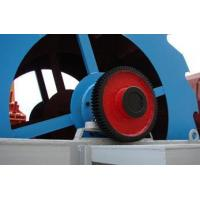 China XSD Sand Washer on sale