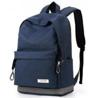 China Backpacks Casual Backpacks for College wholesale