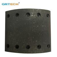 China Trailer Brake Linings wholesale