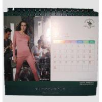 China Brochure Printing Business Calendar Printing wholesale