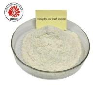 China Almighty one-bath enzyme wholesale
