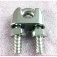 China wire clips on sale