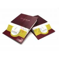 China Bevelled Pad XML-006 3D Memo with Lenticular Cover on sale