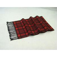 Quality Scarf Polyester Printed Scarf for sale