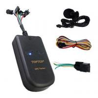 China 2016 New 3G GPS Car Tracker, with IC Card Reader, for School Bus Management on sale