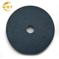 China China Supplier 8 Grinding Wheel For Stainless Steel on sale