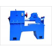 China End Facing Machine wholesale