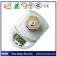 China factory 3000g 0.1g digital pocket jewelry scale