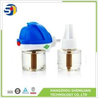 China MOSQUITO LIQUID on sale