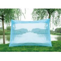 China Insecticide treated mosquito net wholesale