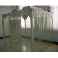 China Clean room ENGLISH wholesale