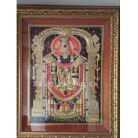 Buy cheap Tanjore painting from wholesalers