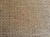 Buy cheap Carpet Backing Cloth from wholesalers