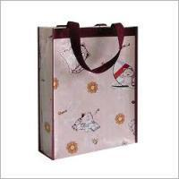 Buy cheap PP Non Woven Bag from wholesalers