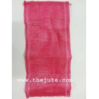Buy cheap Hessian Bag from wholesalers