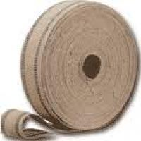 Buy cheap Jute Tape from wholesalers
