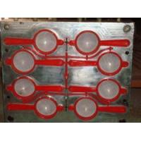 China Plastic Injection Moulds, Plastic Mold wholesale