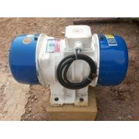 Buy cheap Heavy Duty Vibrate Motor from wholesalers