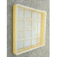 Buy cheap Floor Tiles Mould from wholesalers