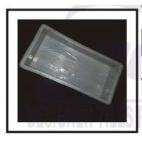 Buy cheap PVC Paver Brick Mold from wholesalers