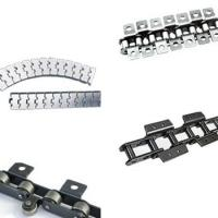 """China 6"""" Pitch Elevator Chain (K-2 & G-20 attachment) wholesale"""