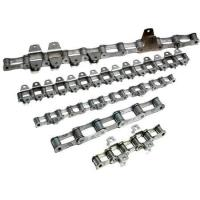 China Special Type of attachment Conveyor Chain wholesale