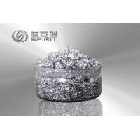 China Sparkling Aluminium Paste wholesale