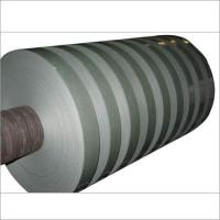 Buy cheap Insulation Fish Paper from wholesalers