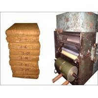 Buy cheap Packed E Class Insulation Sheet from wholesalers