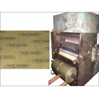 Buy cheap E Class Insulation Sheet from wholesalers