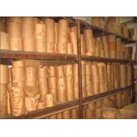 Buy cheap Insulating Slitted Paper from wholesalers