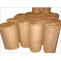 Buy cheap Insulating Paper Roll from wholesalers