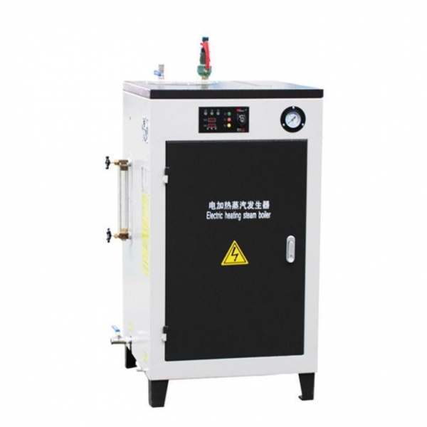 Quality Steam Generator Electric Steam Generator for sale