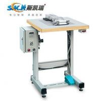 China NK-CMM05 Cup Mask Nose Clip Assembling Machine on sale