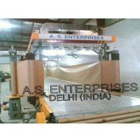 China Continuous Foaming Machine wholesale