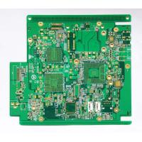 China Impedance Control PCB on sale
