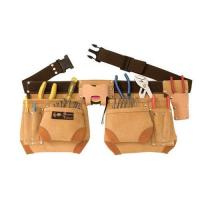 Quality Carpenter Aprons for sale