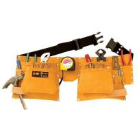 Buy cheap Carpenter Aprons from wholesalers