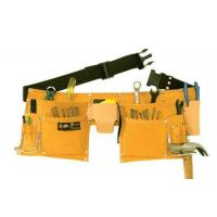 China Carpenter Aprons wholesale