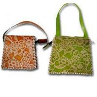 Buy cheap Leather Shanti Bag - LGI-027 from wholesalers