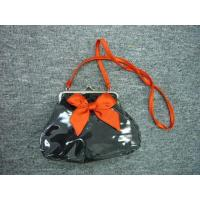 Buy cheap Bags from wholesalers