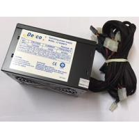 Buy cheap DELCO POWER SUPPLIES from wholesalers
