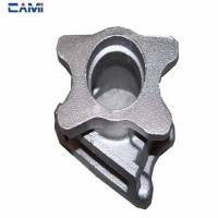 China Lost Wax Casting Parts wholesale
