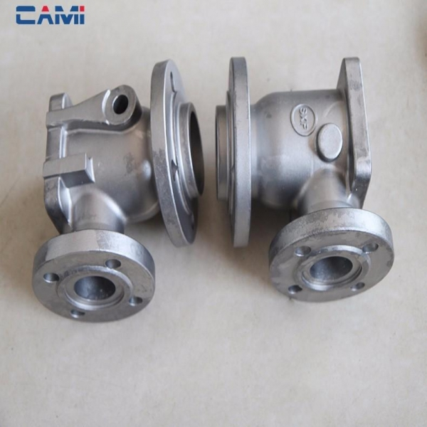 Quality Lost Wax Casting Product for sale