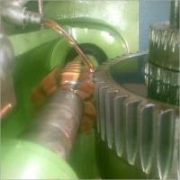 Buy cheap Mechanical Gear Hobbing Machines from wholesalers