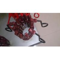 Buy cheap Drill Collar Slip A Type from wholesalers