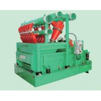 Buy cheap Mud Cleaner from wholesalers