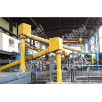 Buy cheap Air Lifter from wholesalers
