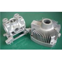 China Cnc Rapid Prototyping wholesale