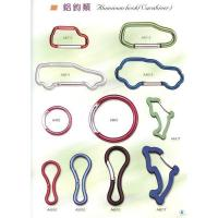 Quality Rock Climbing Clips for sale